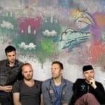 Οι Coldplay με νέο videoclip!