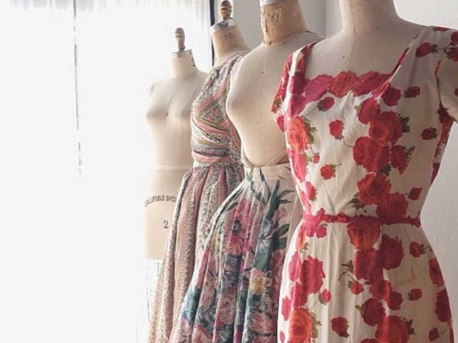 new-Vintage-shopping