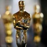 Αυτές είναι οι φετινές υποψηφιότητες των Oscars!