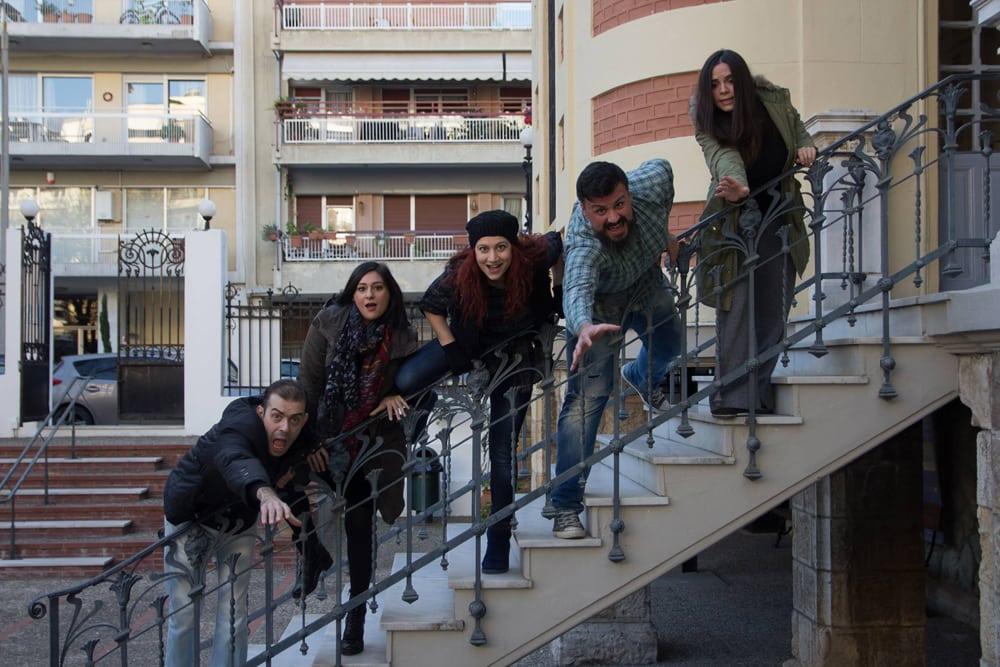 photo1_katastasi_mi_anastrepsimos