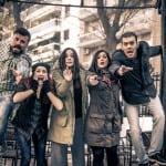 6 χιουμοριστικές ιστορίες στη σύγχρονη Ελλάδα!