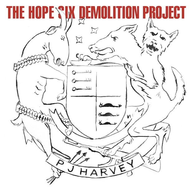 pj-harvey-the-hope-6