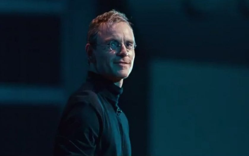 rsz_steve_jobs___official_first_look__universal_pictures____youtube_0