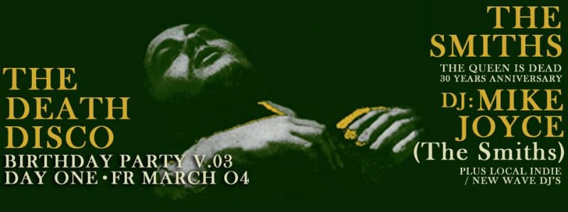 04-03-16 - header