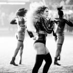 Η Beyonce το μεγάλο φαβορί του φετινού Super Bowl!