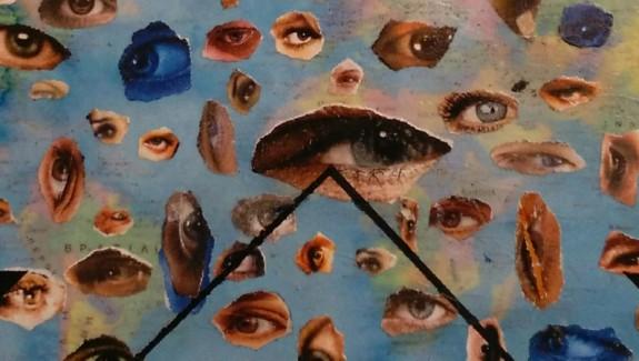 34-artwork-artazsurprise-7