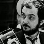 Ο Stanley Kubrick για τον Stanley Kubrick σε ένα 24λεπτο ντοκιμαντέρ!