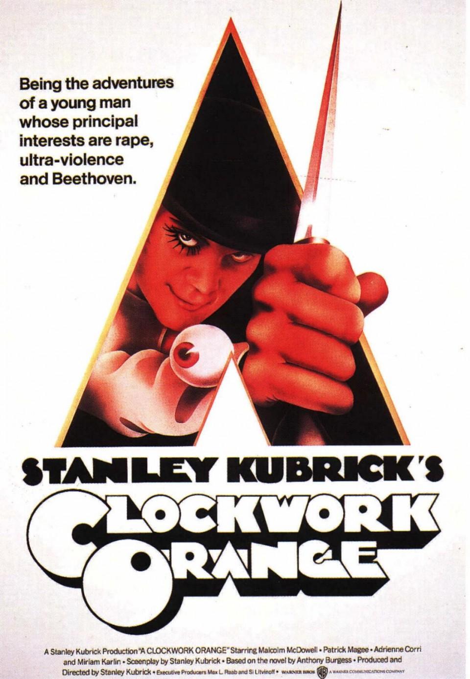A-Clockwork-Orange-poster-cult-films-424739_1116_1612