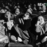 Κινηματογραφικές συναντήσεις με τη δεκαετία του '70 | Μέρος Β