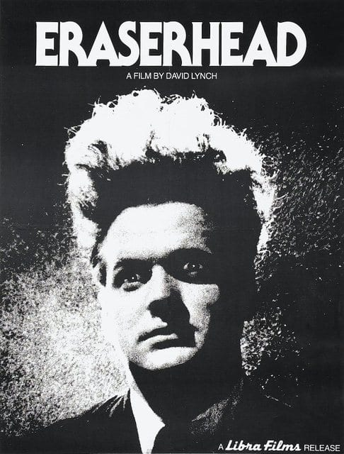 Eraserhead.preview