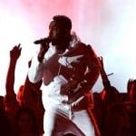 Βραβεία Grammy 2016: H λίστα με τους φετινούς νικητές!