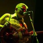 O Ζωρζ Πιλαλι και οι Soufra Band στη Θεσσαλονίκη!