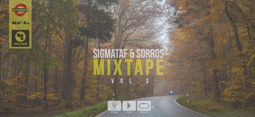 Sigmataf_Sorros_Mixtape_3