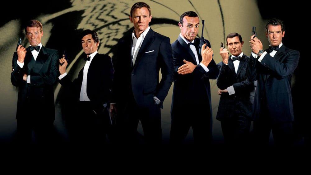 all-the-bonds-this-fan-theory-explains-why-james-bond-never-grows-old