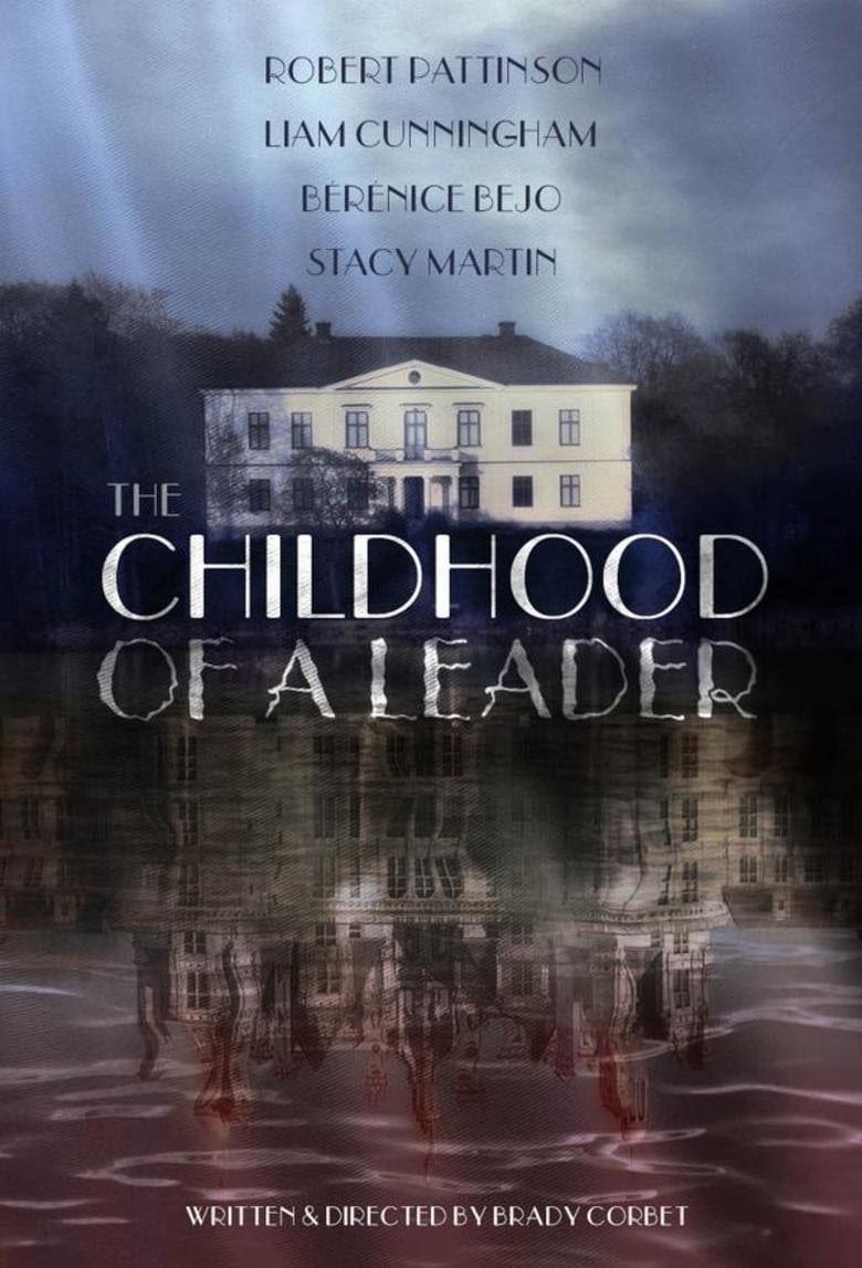 childhood-of-leader-pstr01