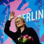 Η φετινή Berlinale και τα βραβεία της!