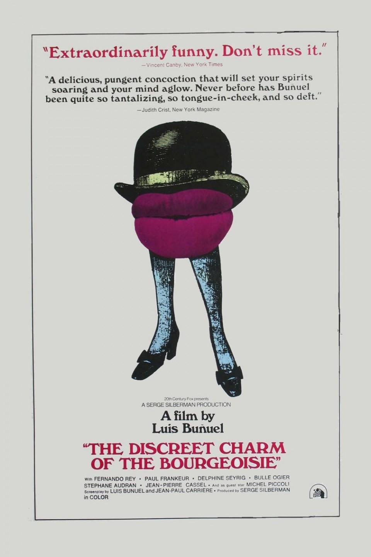 le-charme-discret-de-la-bourgeoisie-original