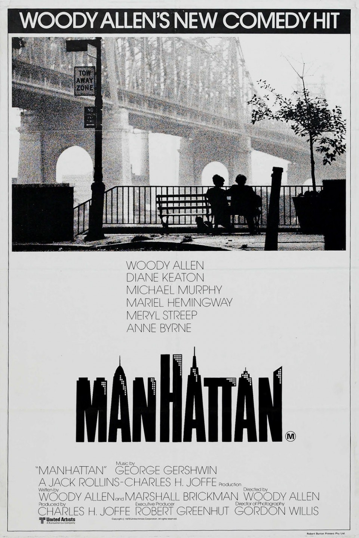 manhattan-poster