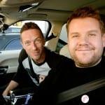 Ο Chris Martin των Coldplay τραγουδάει David Bowie σε karaoke!