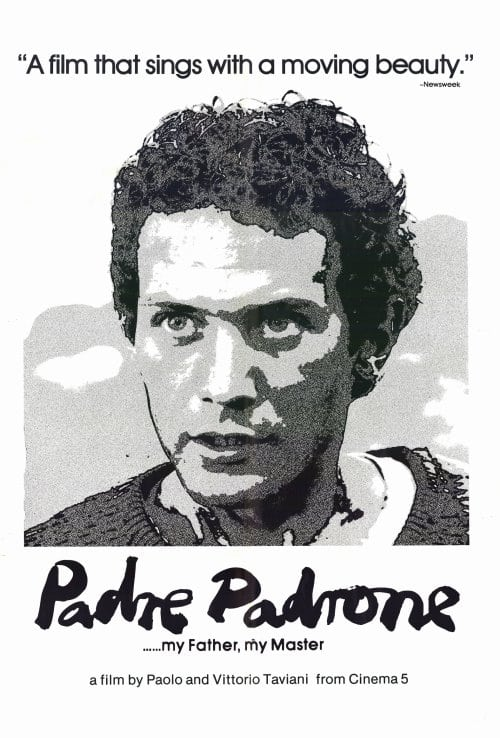 padre-padrone-movie-poster-1977-1020254526