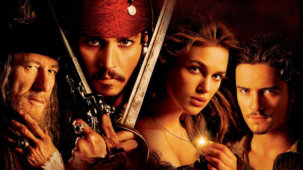pirates-of-the-caribbean-the-curse-of-the-black-pearl-511717f35ed1f