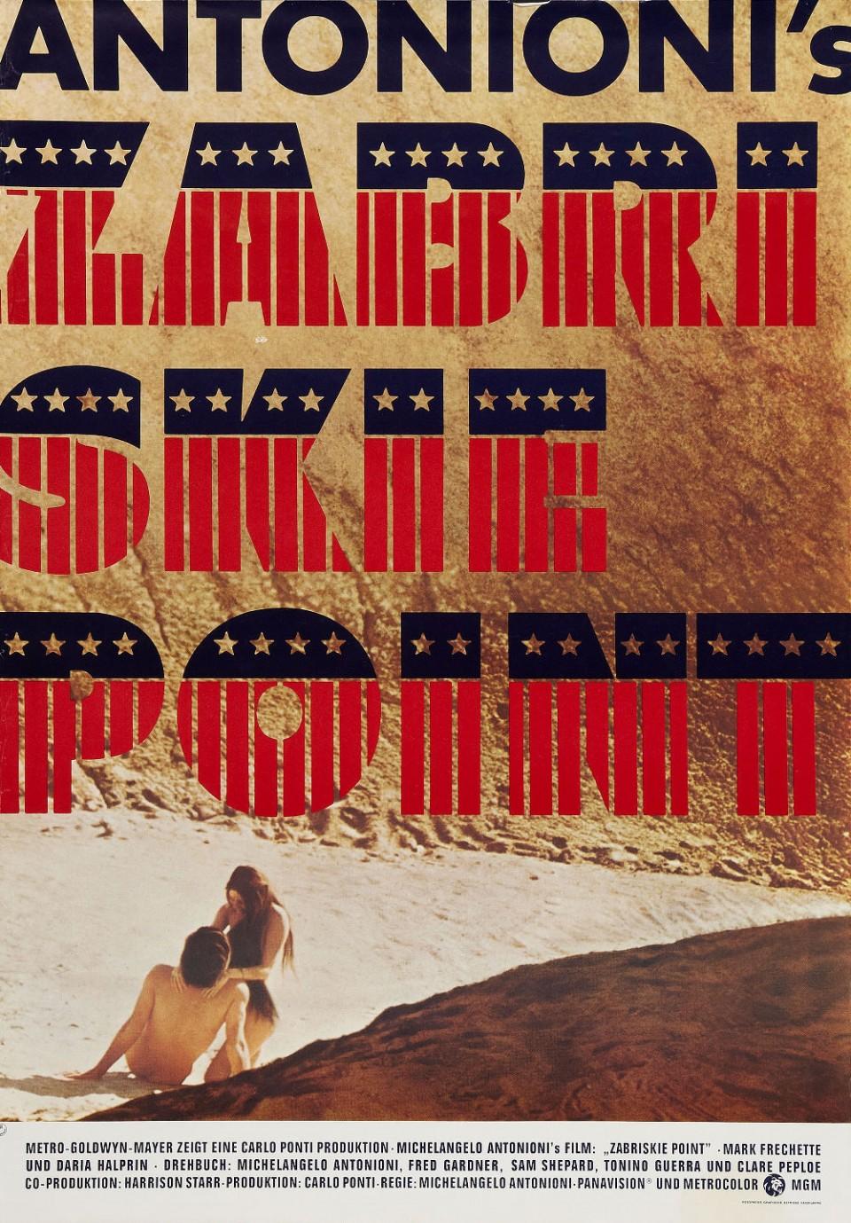 poster-zabriskie-point-1970