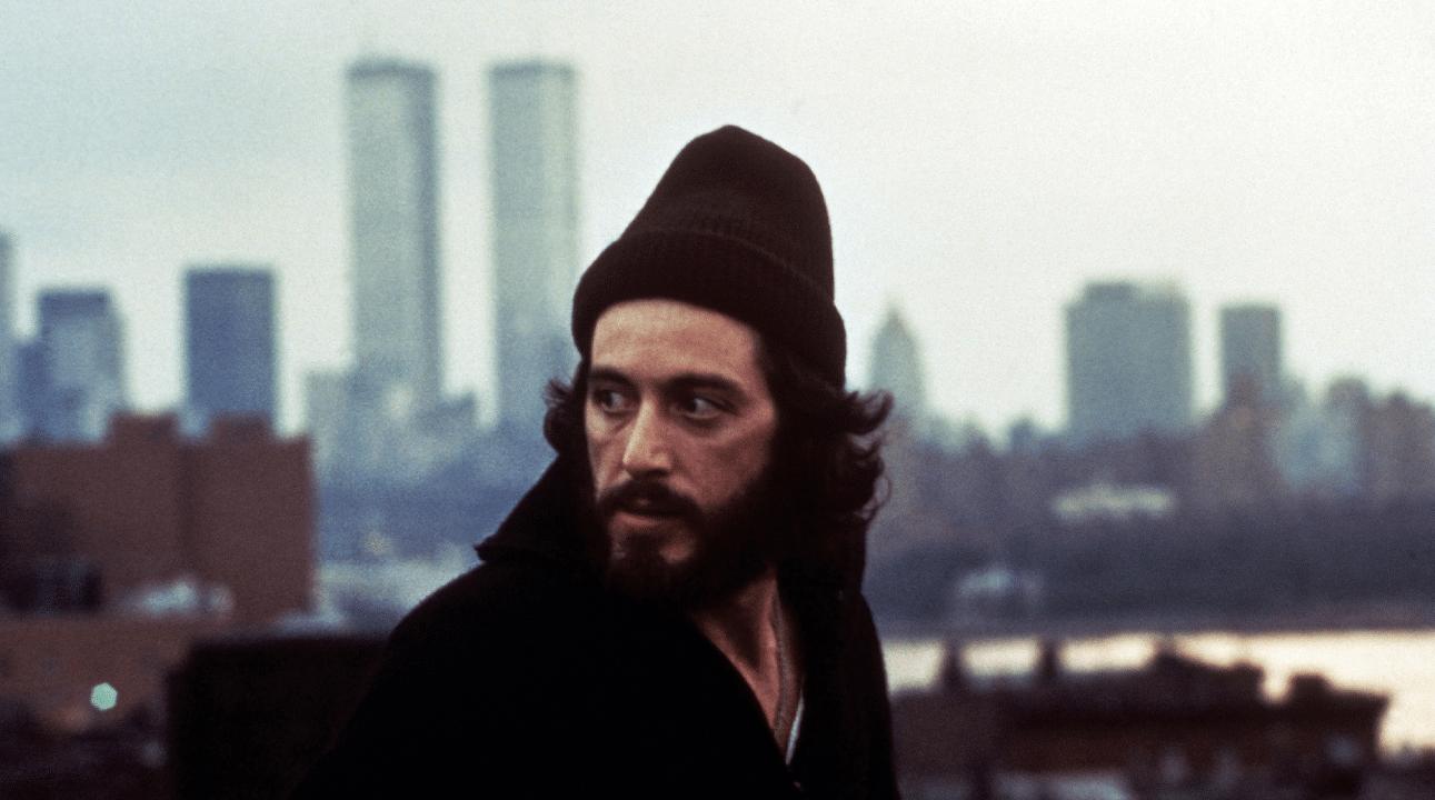 serpico-al-pacino-movie-still-02-1973