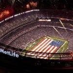 Αυτά είναι τα trailers ταινιών του χθεσινού Super Bowl!
