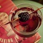 Το Baba Au Rum έρχεται στη Θεσσαλονίκη για 5 μόνο ημέρες!