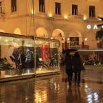 18 Φεστιβάλ Ντοκιμαντέρ Θεσσαλονίκης | Κερδίστε Προσκλήσεις