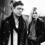 Doing It to Death: το νέο single των Kills!
