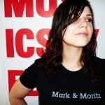 Η Ελβετή DJ και παραγωγός Eli Verveine στο επόμενο Revolt!