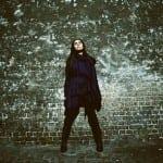 Δείτε το νέο video clip της PJ Harvey!