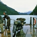 Movie for the Weekend   The Motorcycle Diaries