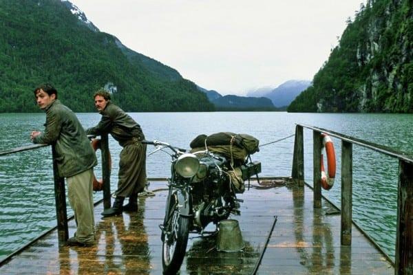 carnetS-de-voyage-film1