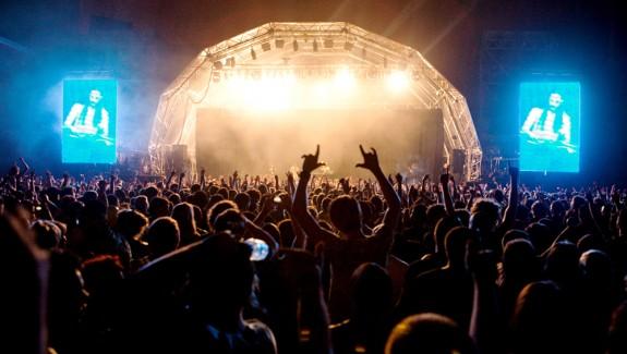 sonar-festival-1
