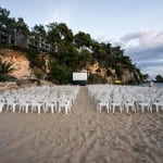 Τo Sea Nema Open Air Film Festival επιστρέφει για δεύτερη συνεχή χρονιά!