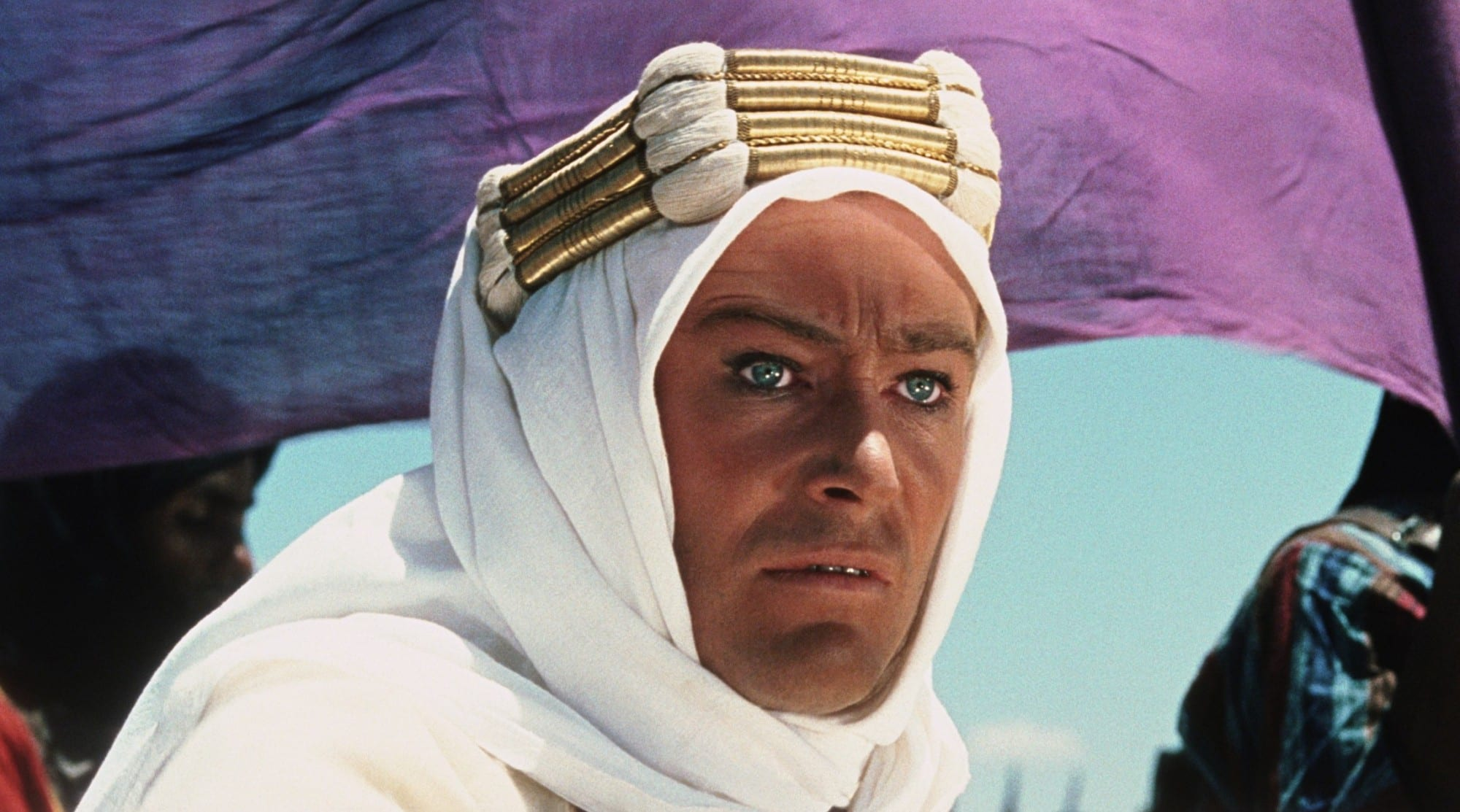 406788-lawrence-of-arabia