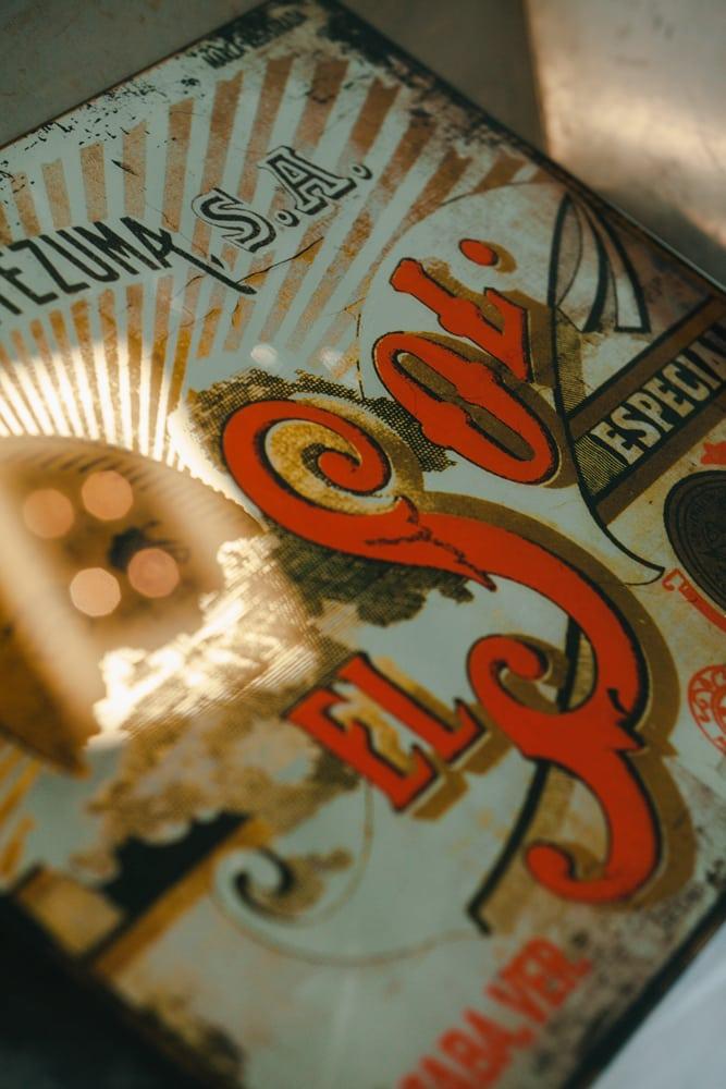 Ταινίες, μουσική και Sol: Το απόλυτο τρίπτυχο της απόλαυσης.