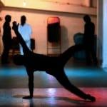 Split: μια γυναίκα στο φως και το σκοτάδι!