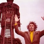 Movie for the Weekend   The Wicker Man
