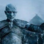 Δείτε το 2ο επίσημο trailer της σειράς Game of Thrones!