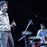 Maraveyas Ilegal στο Fix Factory of Sound | Κερδίστε Προσκλήσεις