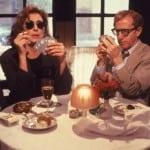 Movie for the Weekend   Manhattan Murder Mystery