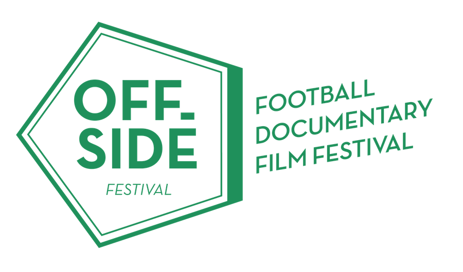 offside LOGO_green_long_transparent