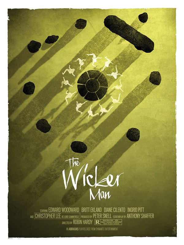 poster_wickerman