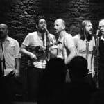 Οι Polkar επιστρέφουν 4 μήνες μετά το θρυλικό τους live στη Θεσσαλονίκη!