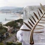 Κάννες 2016: Δείτε όλα τα βραβεία!