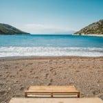 Odyssia Festival 2016 | Κερδίστε Προσκλήσεις