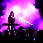 Οι νικητές & οι εκρηκτικές εμφανίσεις στα Billboard Music Awards!